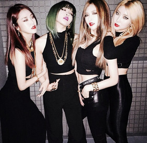 4 minute*.*☜❤☞