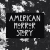 American Horror Story foto called ✖ American Horror Story ✖