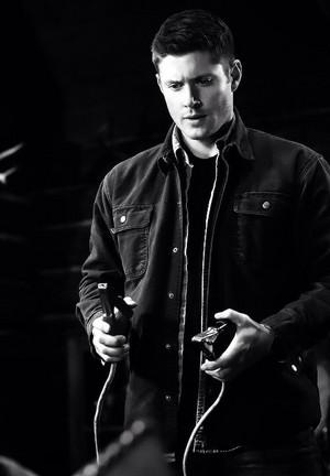 ✦ Dean Winchester ✦