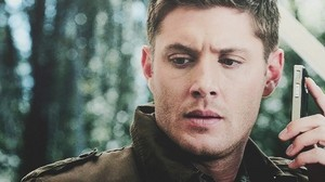 ● Dean Winchester ●