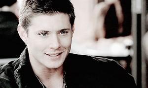 ✧ Dean Winchester ✧