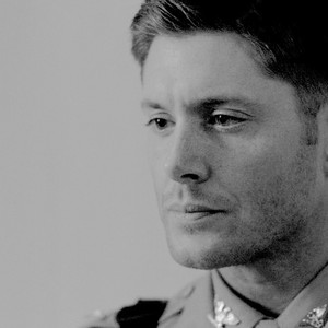 ♦ Dean Winchester ♦