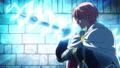 *Gilthunder's Lightning Spear*
