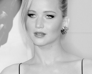 ♦ Jennifer Lawrence ♦