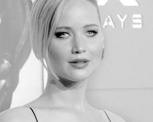 ♦ Jennifer Lawrence ♦