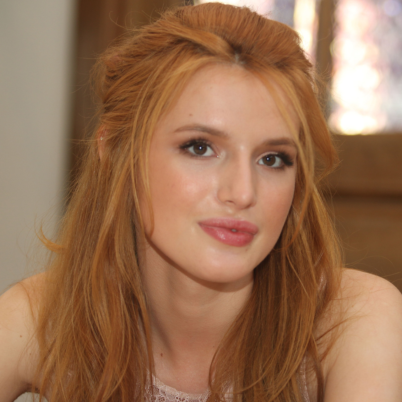 Bella Thorne Nude For The Film Lolita nude (94 pics)