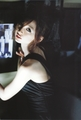 篠田麻里子写真集『Pendulum(ヘ゜ンテ゛ュラム)』