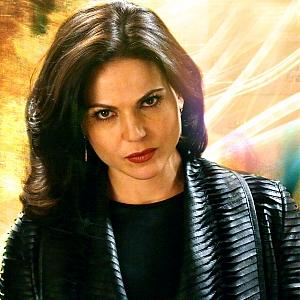 ~Regina Mills~
