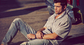 Sean O'pry - male-models wallpaper