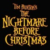 nightmare before natal foto entitled 'The Nightmare Before Christmas' icon