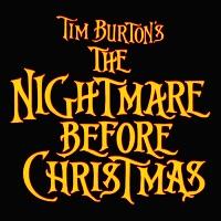 'The Nightmare Before Christmas' biểu tượng
