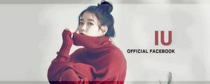 [UPDATE] 150317 IU Official Facebook page updated its cover photo