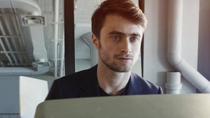 (Unseen) Daniel Radcliffe Photoshoot for NY Moves magazine (FB.com/DanielJacobRadcliffeFanClub)