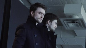 (Unseen) Daniel Radcliffe Photoshoot for NY Moves magazine (FB.com/DanielJacobRadcliffeFanClub)