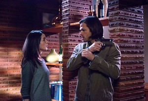 """10x15 """"The Things They Carried"""""""