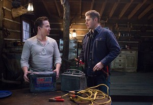 "10x15 ""The Things They Carried"""