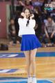 150308 Sowon Daejeon Chungmu Sports Arena