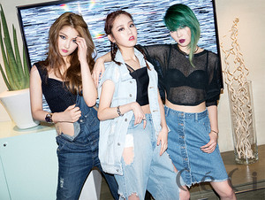 4 minute*.* ☜❤☞