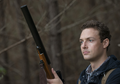 """5x13 """"Forget"""" - the-walking-dead photo"""