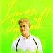 90210        - 90210 icon