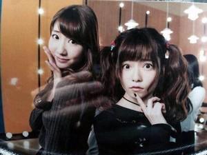 AKB48 「Haru no Hikari Chikadzuita Natsu」