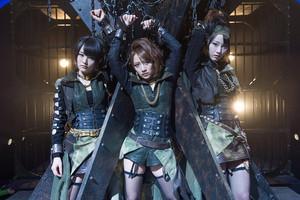 AKB48 Team Surprise - Hell hoặc Heaven