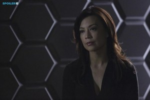 Agents of S.H.I.E.L.D. - Episode 2.13 - One Of Us - Promo Pics