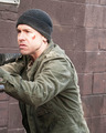 Antonio Dawson - chicago-pd-tv-series photo