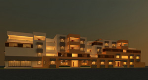 Architecture firm India