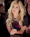 Ashley Tisdale - ashley-tisdale photo