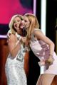 Ashley and Bella - ashley-tisdale photo