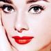 Audrey Hepburn - audrey-hepburn icon