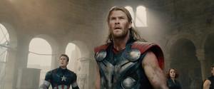 Avengers Age of Ultron screencap