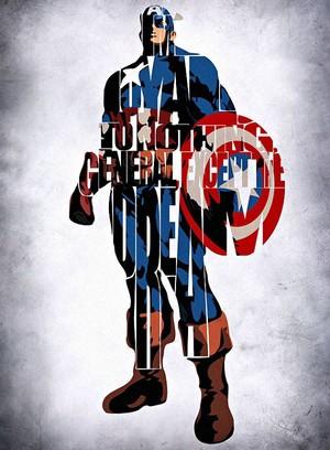Avengers Цитаты