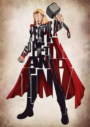 Avengers উদ্ধৃতি