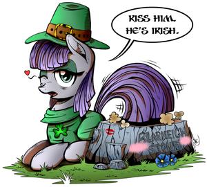 Awesome ngựa con, ngựa, pony pics