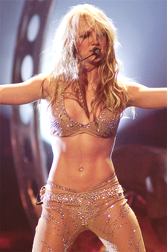 britney spears fondo de pantalla containing a bikini and a brassiere called BS
