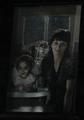 BabyHermioneandMrsGranger - hermione-granger photo
