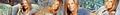Barbra Streisand - Banner - barbra-streisand fan art