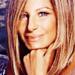 Barbra Streisand - barbra-streisand icon