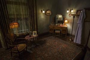 Bates Motel Season 3 Promotional Pictures