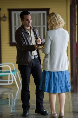 "Bates Motel ""The Arcanum Club"" (3x02) promotional picture"