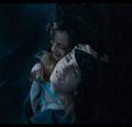 Bella Hermione - hermione-granger photo
