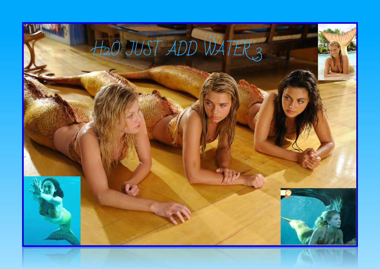 Просто добавь воды фото клио анал фото 292-627