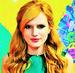 Bella Thorne - For Chrisitna (XChrissyAX)