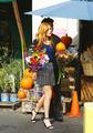 Bella Thorne               - bella-thorne photo