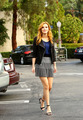 Bella Thorne              - bella-thorne photo