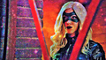 Black Canary/Laurel Lance Wallpaper