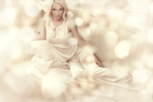 Britney Intimate Collection