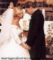 Buffy & Angel Forever ♥ - bangel photo